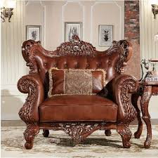 antique style living room furniture 16 antique living room furniture ideas ultimate home ideas