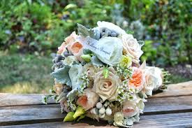 Wedding Flowers For September Wedding Flowers From Springwell Soft Blush Flowers For Hilary And