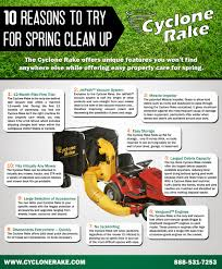 10 reasons to try cyclone rake for spring clean up u2013 cyclone rake blog