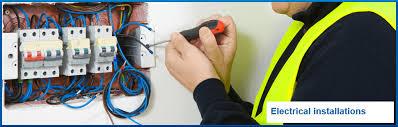electrical installations u0026 testing in aberystwyth
