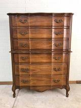 Bedroom Furniture Springfield Mo by Springfield Mo Bookoo Buy And Sell With Your Neighbors