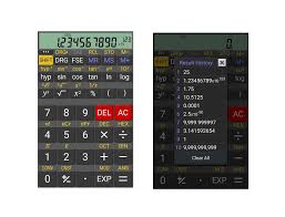best android calculator best android calculator apps you can for free 2015 edition