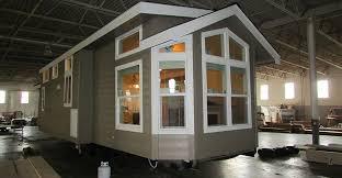 breckenridge park model floor plans park model homes from 21 000 the finest quality park model homes