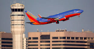 Southwest Flight Tickets by Southwest Planning To Start Service To Hawaii Next Year