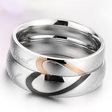model model cincin model cincin tunanganv cincinnikah02