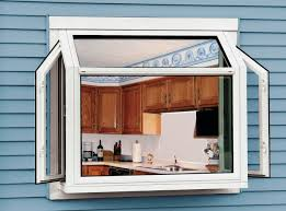 lowes kitchen ideas kitchen garden bay window lowes greenhouses and kitchen ideas