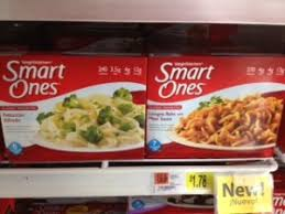 cuisine weight watchers walmart frozen dinner deals on weight watchers smart ones and lean