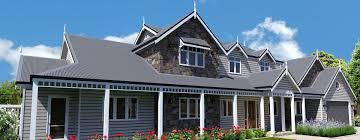 Cape House Designs Cottage House Designs Australia 6907
