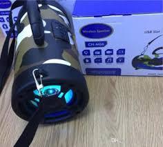 Headset Bluetooth Samsung Ch ch m04 drahtlose bluetooth armband outdoor wpaier in berlin