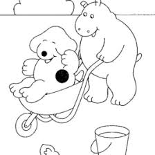 coloring pages spot coloring pages spot drawing and coloring pages marisa