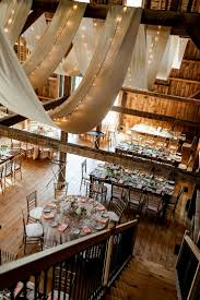barn wedding decorations rustic barn wedding ideas uk decorating of party