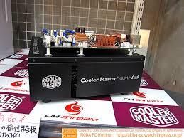 Cooler Master Test Bench Cooler Master Test Bench V1 0 Part 16 Cooler Master Lab Test