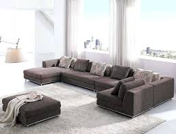 Best Sofa Sectionals Reviews Most Comfortable Sectional Really Sectionals Sleeper Sofa