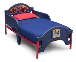 Crib Convertible To Toddler Bed by Delta Children Spider Man Convertible Toddler Bed U0026 Reviews Wayfair