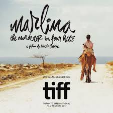 film marlina the murderer in four acts isabelle glachant on twitter discover 2 great asian dir tiff net