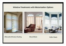 Different Types Of Window Blinds Windows Types Of Shades For Windows Decorating 25 Best Ideas About