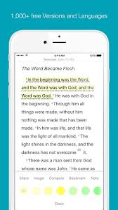 glo bible app for android 15 best bible apps for android ios free apps for android ios