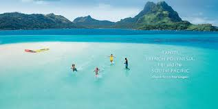 Where Is Bora Bora Located On The World Map by Luxury Cruises Home Paul Gauguin Cruises