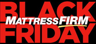 black friday 2017 mattress deals black friday sales on mattresses probrains org