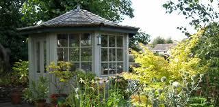 garden designer garden designer honley garden design