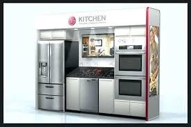 kitchen appliances cheap cheap kitchen utensils kulfoldimunka club