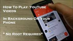 how to listen to with screen android pin by adrian andrasi on android tutorials android