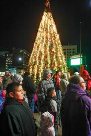 wichita christmas light displays 2016 the wichita eagle