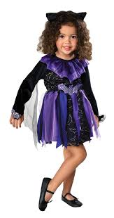Toddler Bat Halloween Costume Infant Midnight Bat Costume Kids Costumes