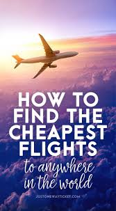 cheap thanksgiving travel best 25 flight search ideas only on pinterest travel sites for