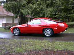 1990 porsche 928 gt photos of porsche 928 gt photo car porsche 928 gt 05 jpg