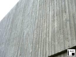 concrete texture by superstar stock on deviantart 텍스쳐