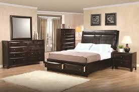 Overbed Fitted Wardrobes Bedroom Furniture Bedroom Storage Ideas Sets White Set Full Over Ikea Black
