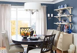 dining room trim ideas dining room color ideas