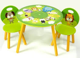 kids table and chairs walmart kids table and chairs walmart home chair designs 2017 including