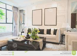 living room fresh living room photography small home decoration