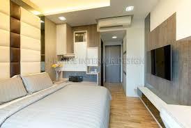 astounding u home interior design images best inspiration home