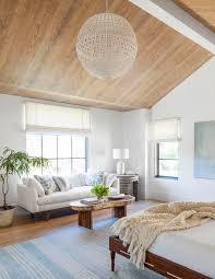remodelaholic modern coastal bedroom decor tips u0026 inspiration