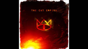 cat photo album the cat empire the cat empire album hd