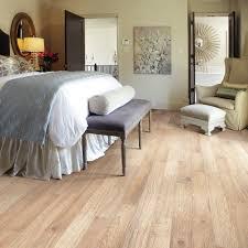 Traditional Living Premium Laminate Flooring Shaw Floors Laminate Flooring Stonegate Collection Beach House