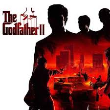 the godfather 2 digital download price comparison