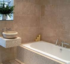 Travertine Tiles Travertine Tiles Cork Travertine Tile - Travertine in bathroom