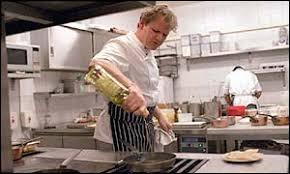 cuisine gordon ramsay uk critical boost for cuisine