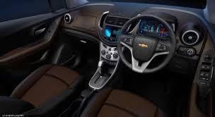 chevrolet captiva interior 2016 2016 chevrolet captiva interior captiva 2016 фото