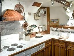 kitchen ideas decor kitchen ideas for decorating kitchen decorations ideas a black