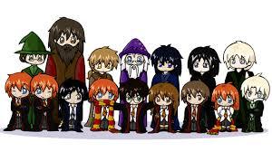 El FC de Harry Potter Images?q=tbn:ANd9GcR9DdyUwJlOEvyFZvkW-JPrmqyaGRpYXP2gjUKe0IQUFDZFdnWQ