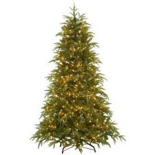 home depot black friday christmas treeas 26 best artificial christmas trees images on pinterest