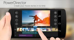 android editing best editing apps android powerfull tech choco