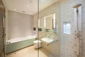 bathroom design stores bathroom design stores best 25 showroom ideas ideas on