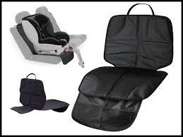 protège siège auto bébé protège siège auto bébé 93462 siege idées