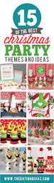 2328 best christmas craft activities images on pinterest holiday